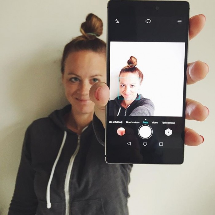 huawei-p8-ignitecreativity-review-instagramblogger-selfie