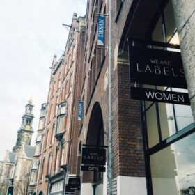 we-are-labels-amsterdam-instagramblogger-voorkant