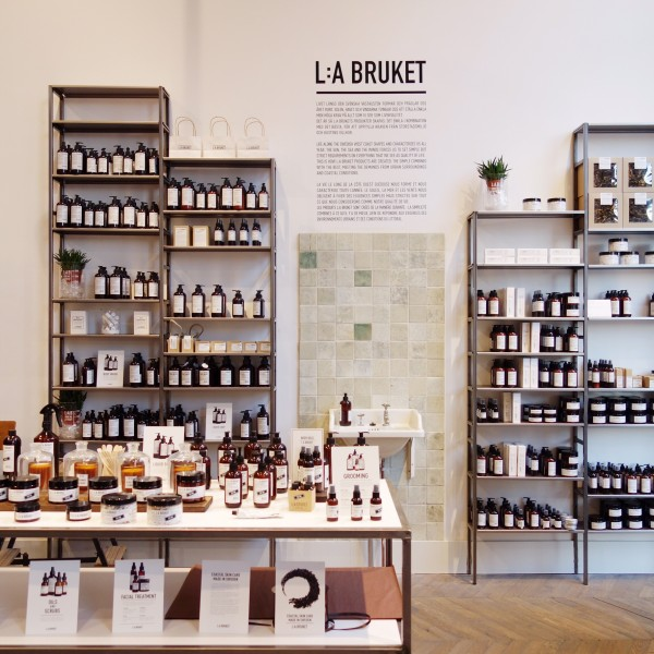 we-are-labels-amsterdam-instagramblogger-cosmetica
