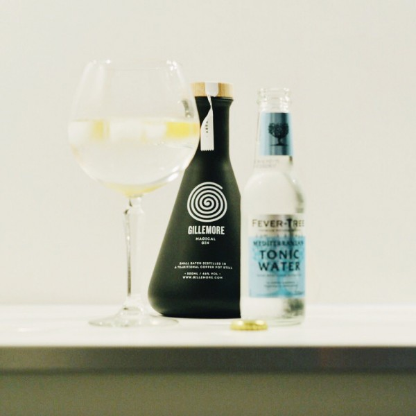 gillemore-gin-review-instagramblogger-roestlovesgin-perfect-serve