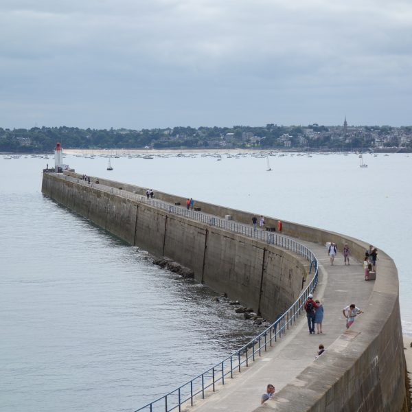 where-to-go-in-bretagne-st-malo