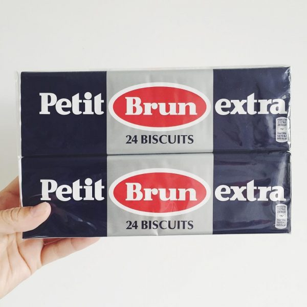 what-to-buy-french-supermarket-petit-brun-extra