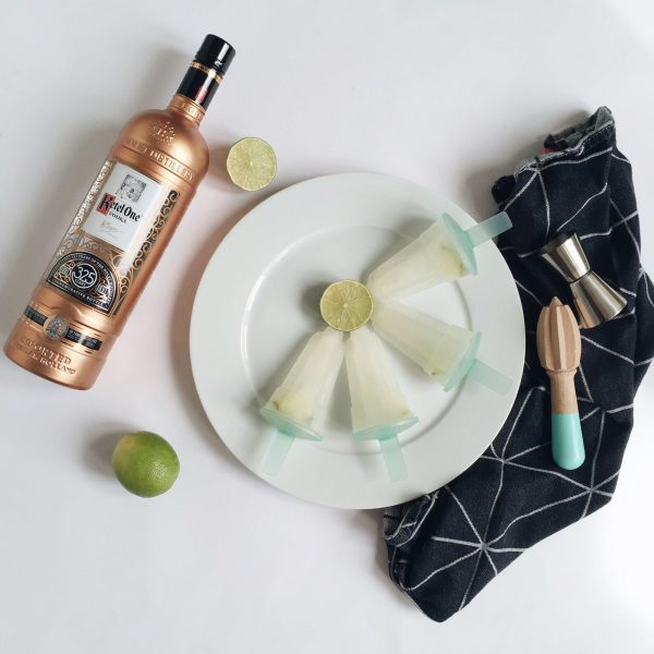 boozy_popsicles_moscow_mule_ketel_one