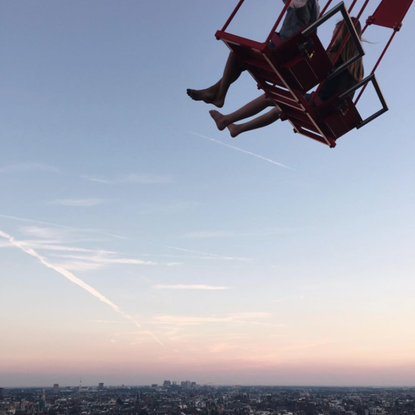 swing-amsterdam-lookout-tower-rooftop-view-swinging