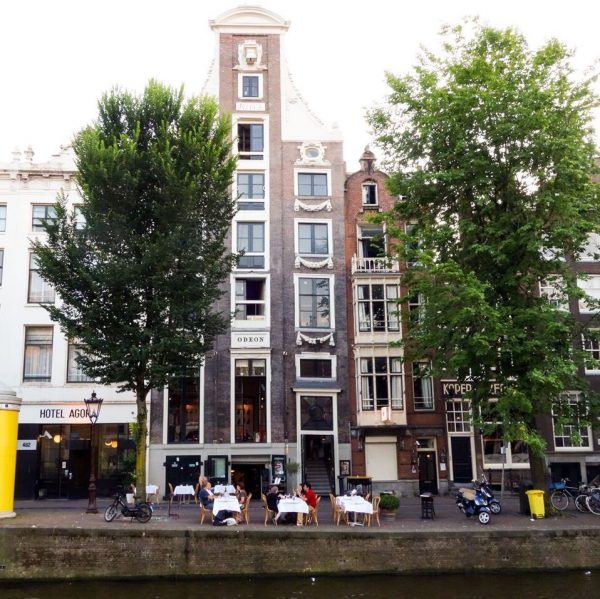 french-restaurant-in-amsterdam-instagramblogger-The-French-Connection
