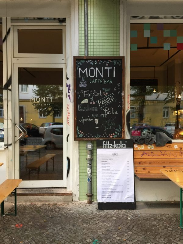 where-to-eat-in-berlin-monti