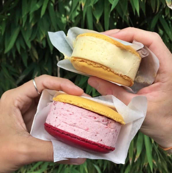 instagram-food-hypes-macaron-icecream-linnick