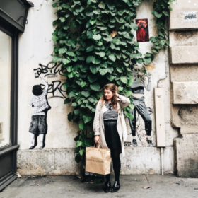 coffee-hotspots-paris-anja-roos-instagram-blogger