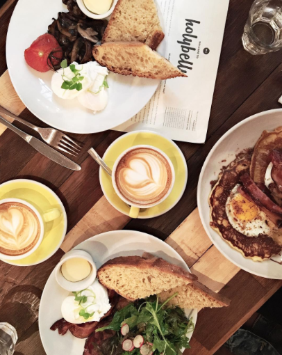 koffie-hotspots-parijs-holy-belly-cafe-instagram-blogger