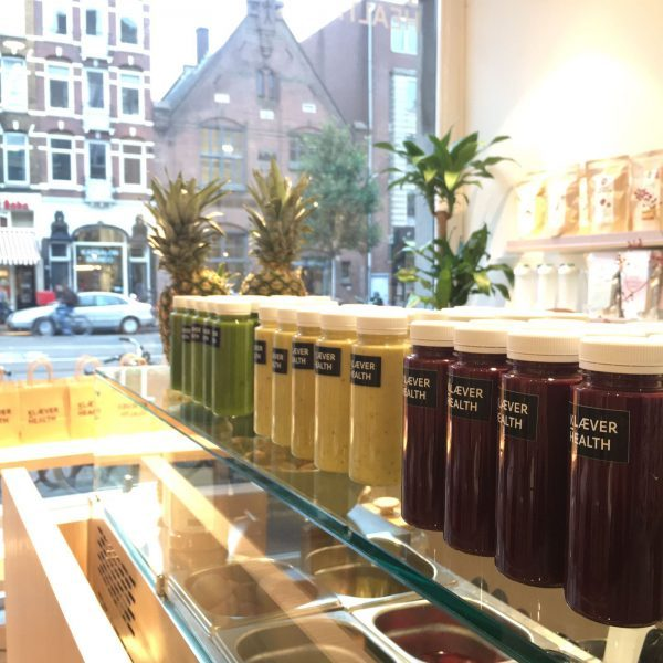 amsterdam_klaever_health_juices