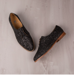 bobbies-shoes-derbies-glitter-sept-cinq-montmartre