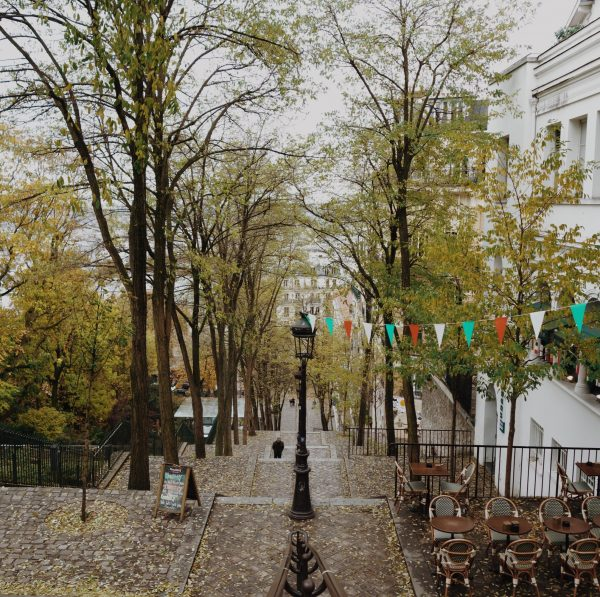 the-coolest-hotspots-in-montmartre-paris