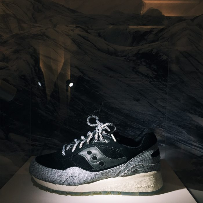 dirty-snow-pack-sunika-amsterdam-sneakerstore