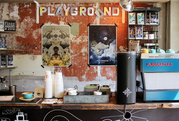 coffeespots-hamburg-Playground1