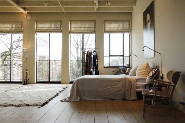enter-the-loft-amsterdam-vijzelstraat-interieur-design