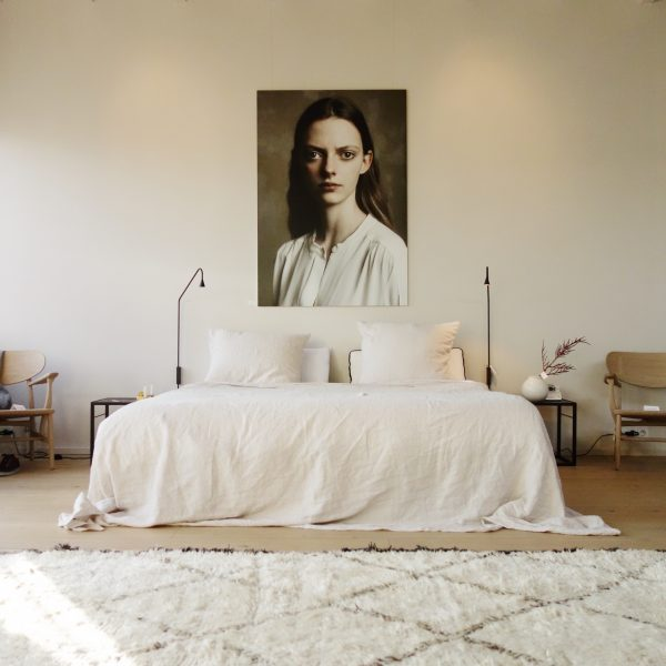 enter-the-loft-amsterdam-vijzelstraat-interieur-bed