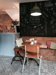 perfect-hotspots-in-haarlem-BYLIMA1