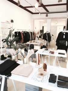 perfect-hotspots-in-haarlem-IDStore1