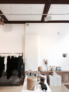 perfect-hotspots-in-haarlem-IDStore2