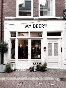 perfect-hotspots-in-haarlem-MYDEER2