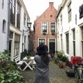perfect-hotspots-in-haarlem-me