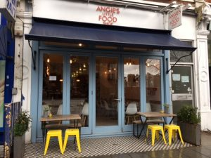 10-perfect-hotspots-coffee-london-ALFS1