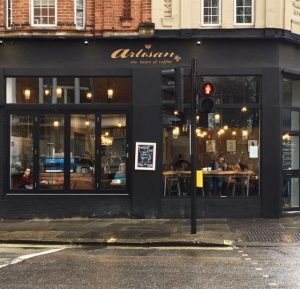 10-perfect-hotspots-coffee-london-Artisancoffee1