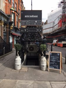10-perfect-hotspots-coffee-london-Attendant