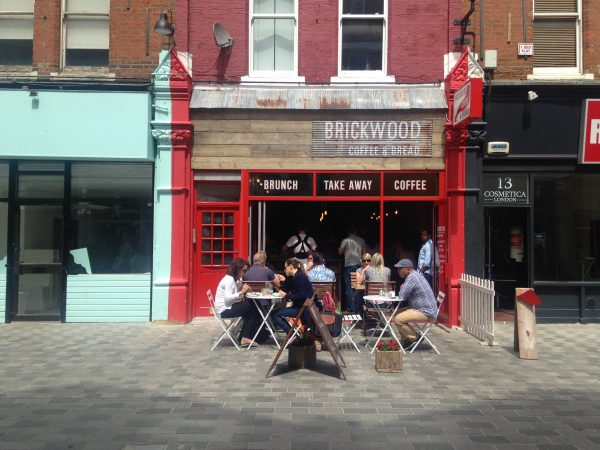 10-perfect-hotspots-coffee-london-Brickwood Coffee