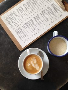 10-perfect-hotspots-coffee-london-Fernandezandwells