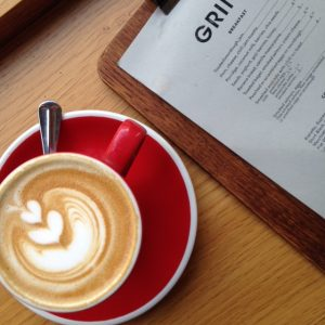 10-perfect-hotspots-coffee-london-Holborngrind