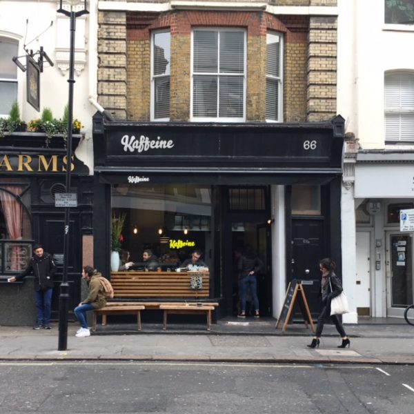 10-perfect-hotspots-coffee-london-Kaffeine