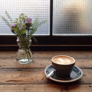 10-perfect-hotspots-coffee-london-ozonecoffee1