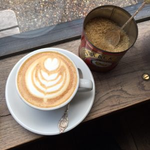 10-perfect-hotspots-coffee-london-Tapcoffee