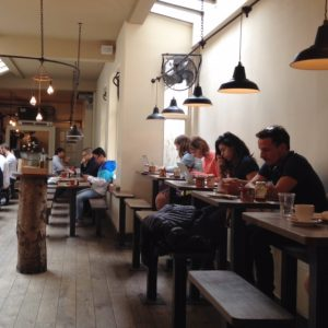 10-perfect-hotspots-coffee-london-Tapcoffee1
