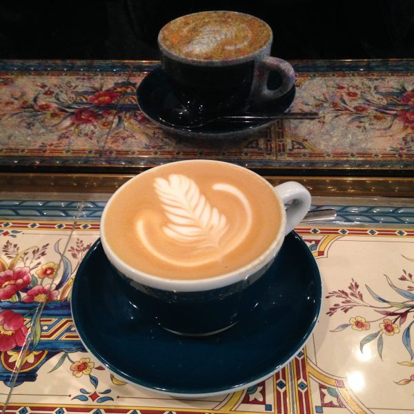 10-perfect-hotspots-coffee-london-Workshopcoffee