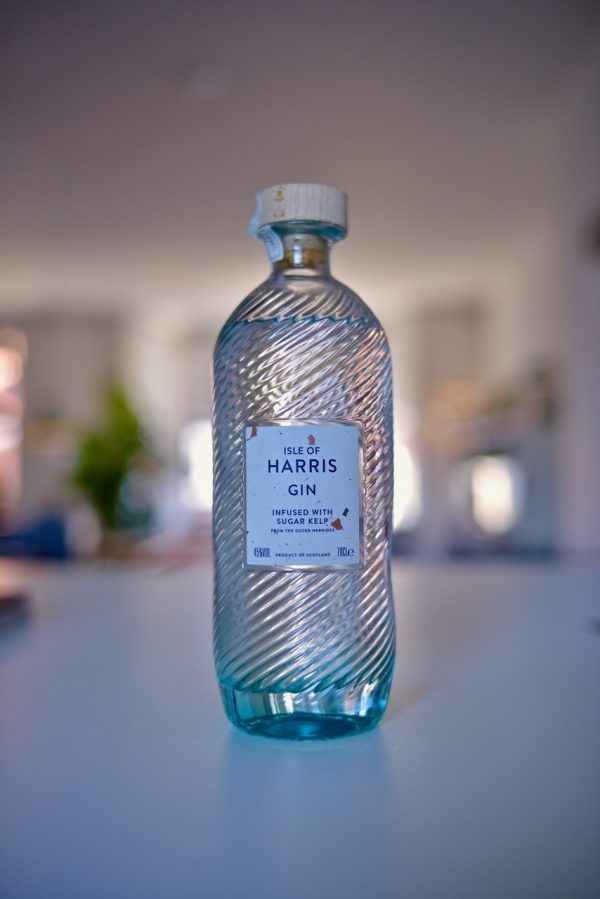 review_harris_gin