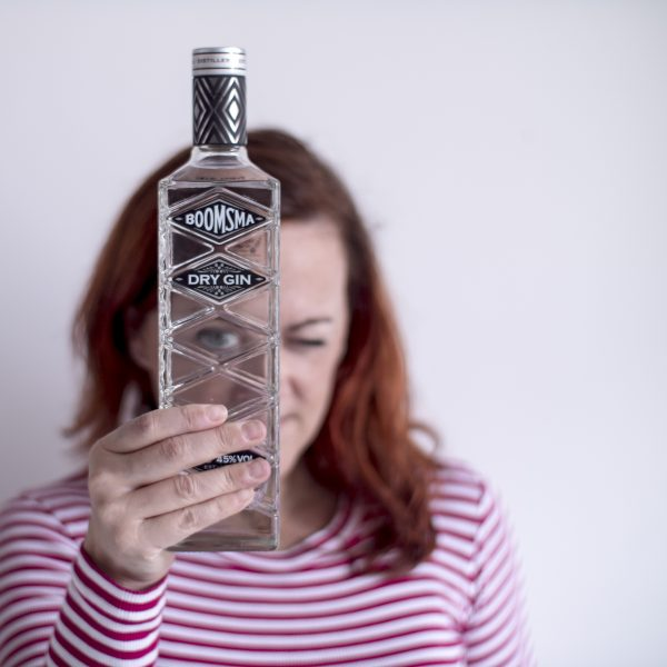 Boomsma_dry-gin-review