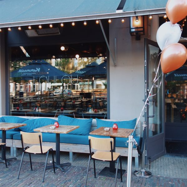 bar-loulou-geopend-amsterdam-west