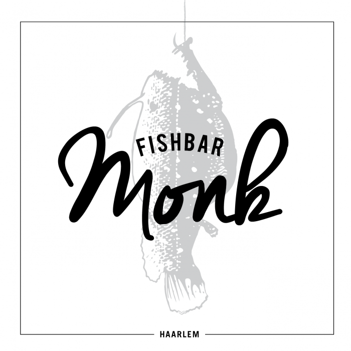 fishbar-monk-haarlem-net-open