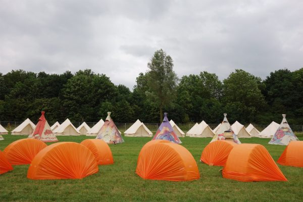 festival-camp-solutions