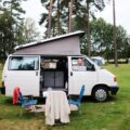 holsljunga-camping-zweden-roadtrip-scandinavie