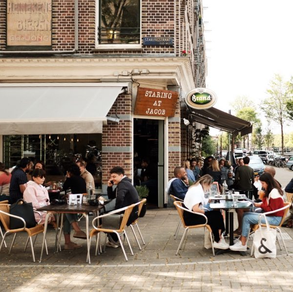 brunch-staring-at-jacob-amsterdam-west