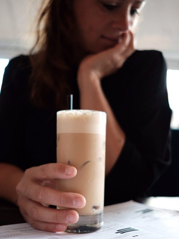 brunch-staring-at-jacob-amsterdam-west-iced-coffee