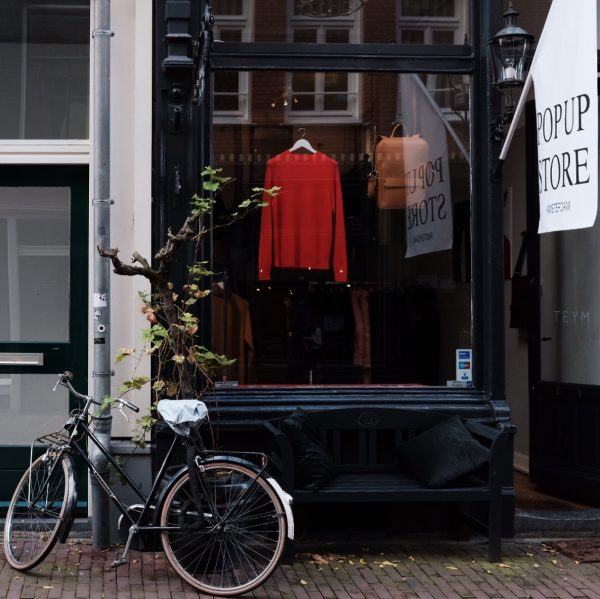 amsterdam-pop-up-stores