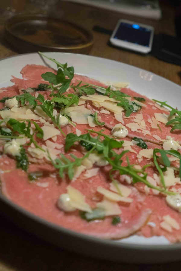 grand-cafe-nrc-rotterdam-carpaccio
