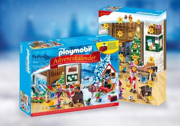 playmobil_advents_kalender