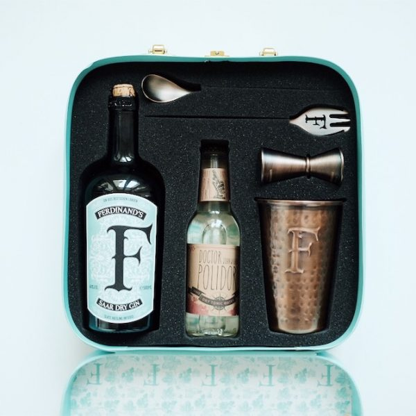 boozy-cadeaus-december-amsterdams-ferdinands-gin-travelling-pack