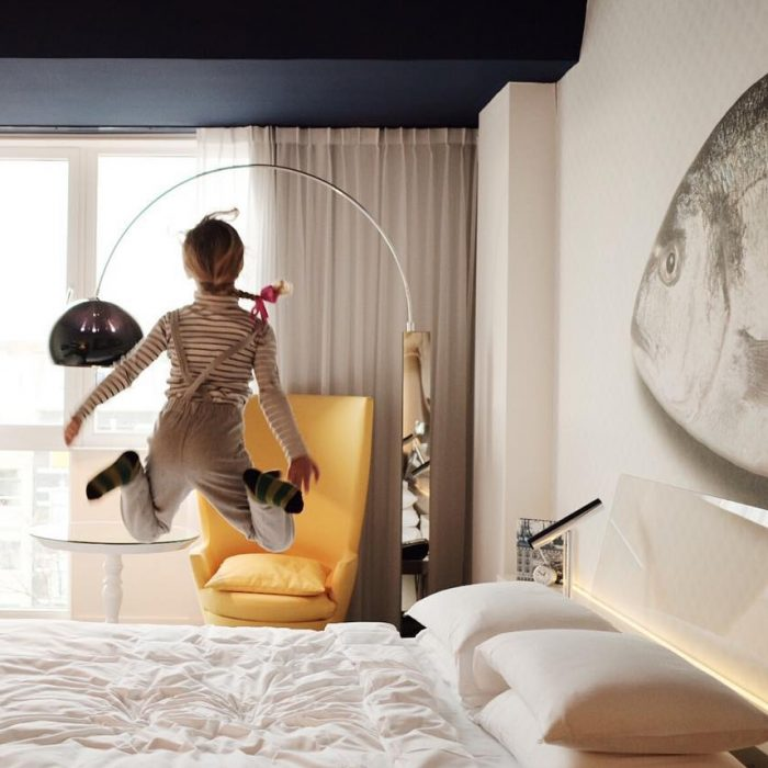 staycation-andaz-hotel-amsterdam