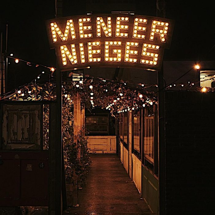 winter-menu-meneer-nieges